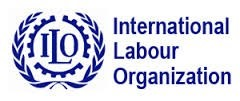 International Labour Organization - Home
