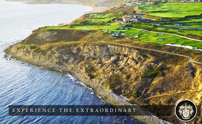 golf course - Home