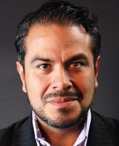 Carlos Hernandez