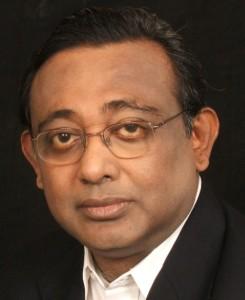Dr. Pradeep K. Mukhe@2x
