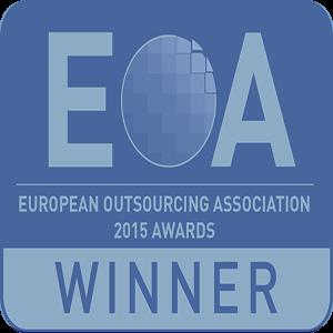 EOA 2015 lightblue1.0 - Why Us