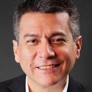 Henry Guapo