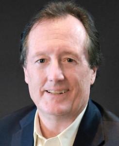 Joe Frampus