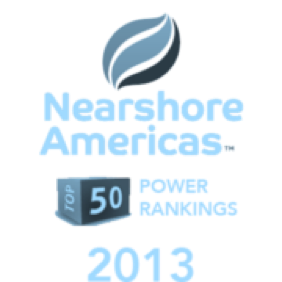 Nearshore Award PPT lightblue - Why Us