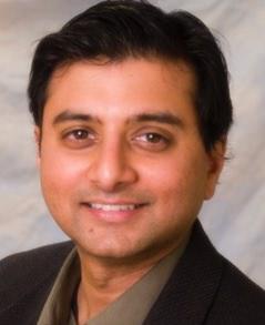 Ravi Mahalingam