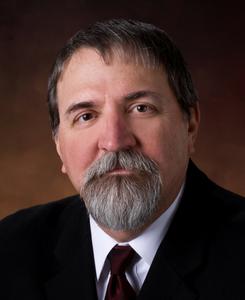 Robert Joslin