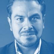 Carlos Hernandez Events - Empowering Beyond Summit 2016
