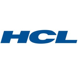 HCL2 300x300 - Golf For Impact
