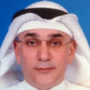 Husain Mairza