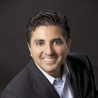 Kevin Parikh 200x200 - Avasant Presents at LAVA - Los Angeles Venture Association