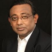 Dr. Pradeep K. Mukherji
