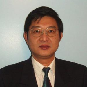 Shuming Li