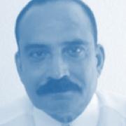 Vinnie Turu