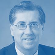 James J Rinaldi