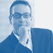 speaker joe wienman 180x180 - Empowering Beyond Summit 2016