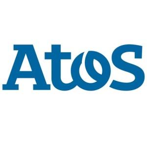 ATOS2 300x300 - Golf For Impact