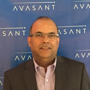 Anupam Govil Headshot 300x300 - Avasant Speaks at Digital Convergence Conference (DCC) 2019