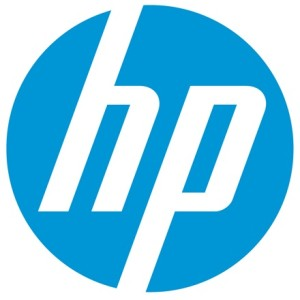 HP2 300x300 - Golf For Impact