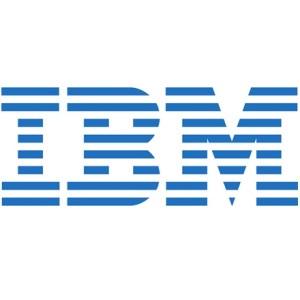 IBM2 300x300 - Partners