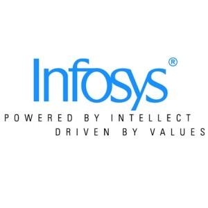 Infosys2 300x300 - Partners