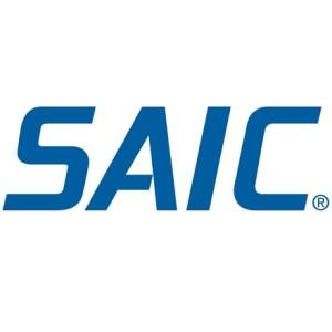 SAIC2 300x300 - Golf For Impact