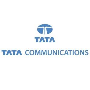 Tata Com2