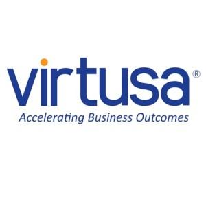 Virtusa2 300x300 - Golf For Impact
