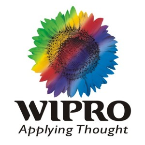 Wipro2 300x300 - Golf For Impact