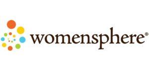 Womensphere Logo 700 300x150 - Empowering Beyond - NY 2016
