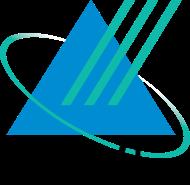 infinite logo - Partners
