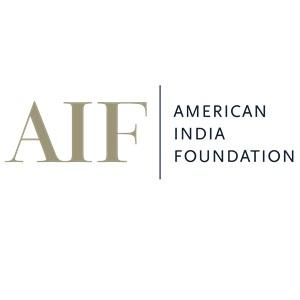 AIF - Partners