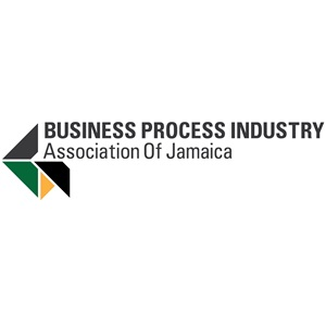 Business Process Association of Jamaica