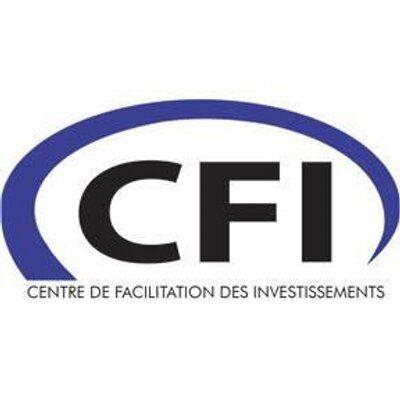 CFI Haiti 400x400 - Partners