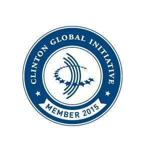 CGI logo - Partners