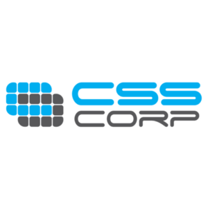 CSS Corp 300x300 - Partners