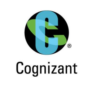 Cognizant 1 300x300 - Partners
