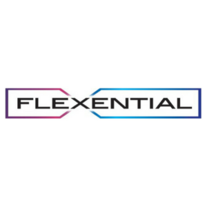 Flexential 300x300 - Partners