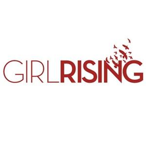 Girl Rising - Partners