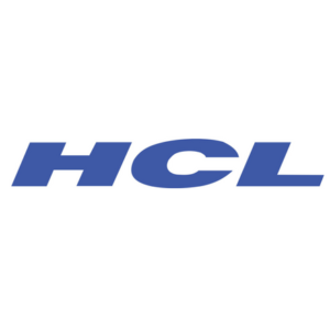 HCL 300x300 - Partners