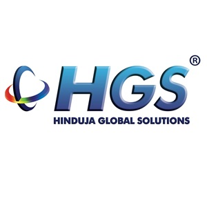 HGS - Partners