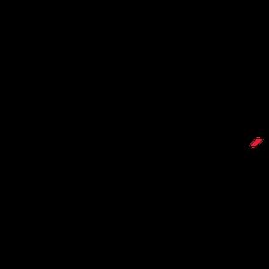 Hitachi logo 300x300