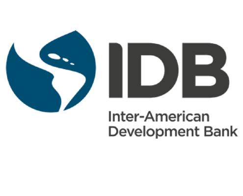 IDB 495x400 - Partners