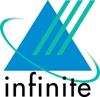 Infinite - Avasant Empowering Beyond Summit 2021: Transcending Digital
