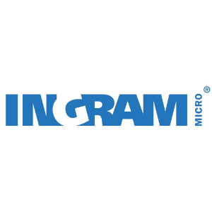 Ingram logo 300x300