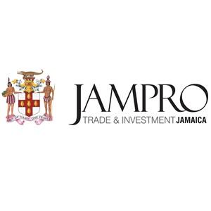 JAMPRO - Partners