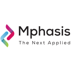 Mphasis logo 300x300 1 - Partners