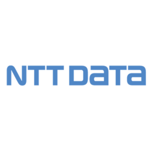 NTT Data 300x300 - Partners