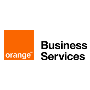 Orange logo 300x300