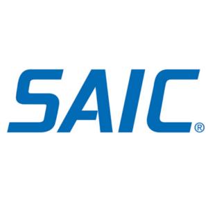 SAIC 1 300x300 - Partners