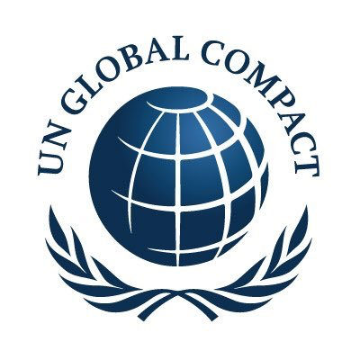 UN Global Compact 400x400 - Partners